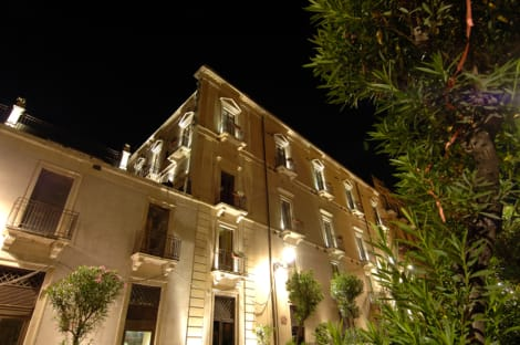 HotelHotel Royal