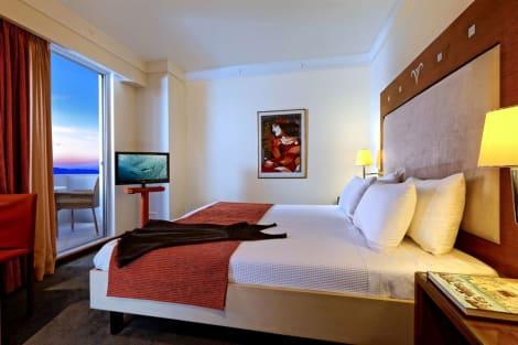 Hotel Atrion Hotel