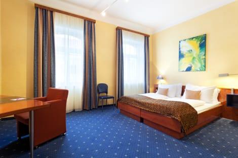 Hotel Hotel Nestroy