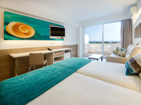 Hotel Ola Panama - Adults Only