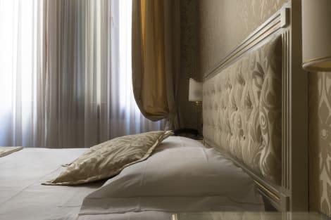 Hotel Hotel Ca' D'Oro