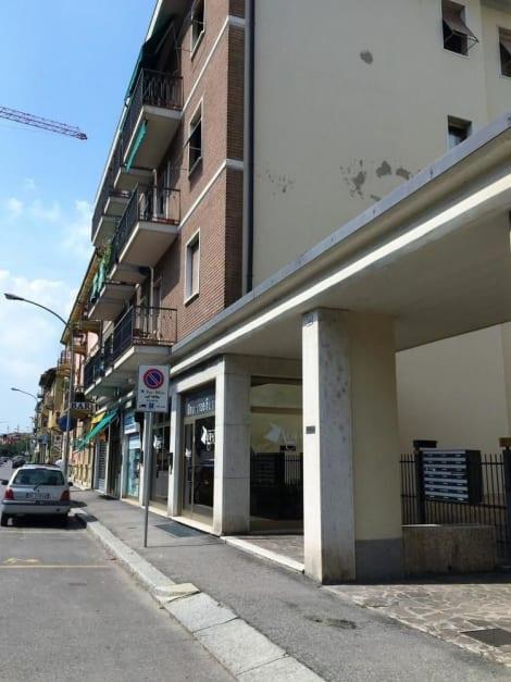 HotelB&B Verona Brigo