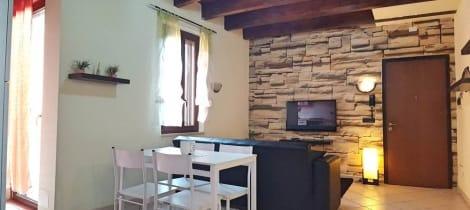 HotelVerona apartment holidays