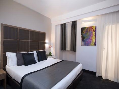 Hotel Hotel Trevi