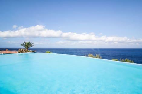 HotelCalampiso San Vito Lo Capo Resort