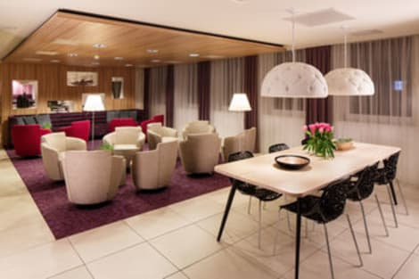 Holiday Inn Express ARNHEM Hotel