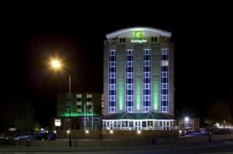 Holiday Inn KENILWORTH - WARWICK Hotel