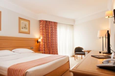 Hotel Hotel Real Palacio