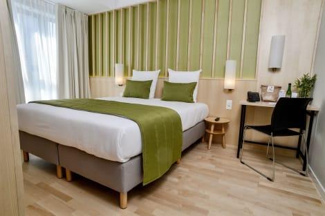 Hotel Yadoya Hotel