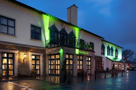 Holiday Inn KILLARNEY Hotel