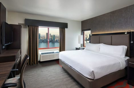 new york hotels from 163 41 cheap hotels lastminute com