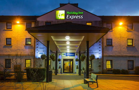 Perth Hotels From 27 Cheap Hotels Lastminutecom