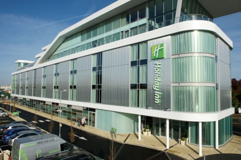 Holiday Inn SOUTHEND Hotel
