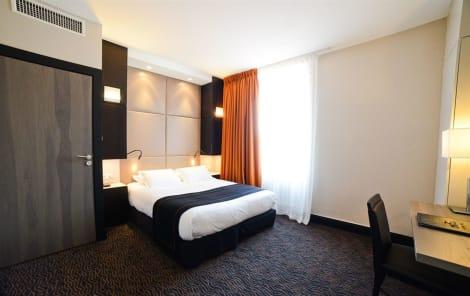 h tels bayonne partir de 38 h tels pas chers. Black Bedroom Furniture Sets. Home Design Ideas
