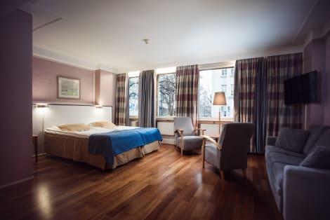 HotelHotel Arthur