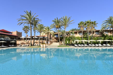 Marbella Holidays 2020 From 254 Cheap Holidays To Marbella
