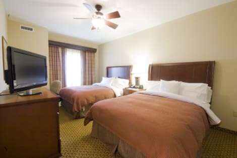 homewood suites by hilton miami airport west hotel - Hilton Garden Inn Miami Airport West