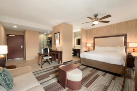 Homewood Suites by Hilton Atlanta/Perimeter Center