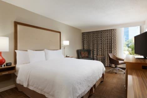 atlanta hotels from 67 cheap hotels. Black Bedroom Furniture Sets. Home Design Ideas