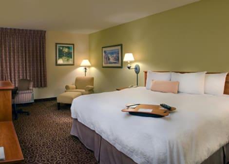 hampton inn san diegodel mar hotel - Hilton Garden Inn San Diego Del Mar