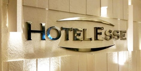 Hotel Vicente Davao From 29 Lastminute Com