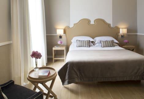 HotelStarhotels Terminus