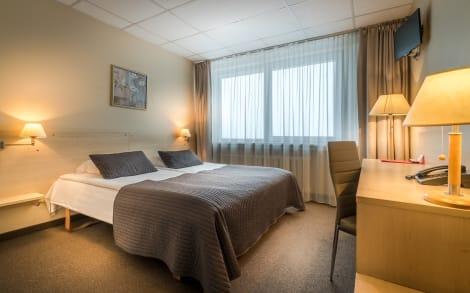 HotelHotel Panorama