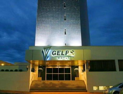 HotelGelps