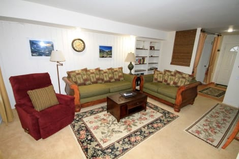 Hotel Mammoth Mountain Reservations Condo Collection