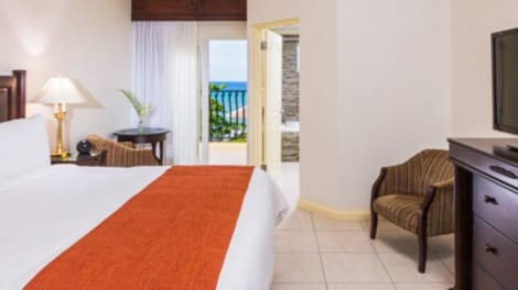 Jewel Paradise Cove Adult Beach Resort & Spa Hotel