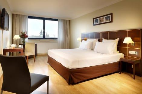 HotelHotel Regent