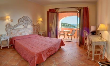 HotelHotel Alessandro