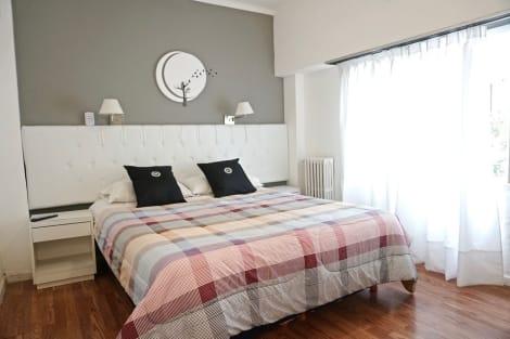 HotelDodo Suites