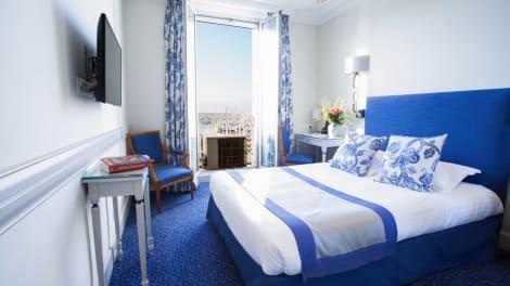 Hotel Hotel Splendid