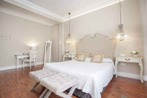 Hotel B&B Hi Valencia Boutique