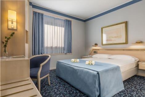 HotelEurostars Boston