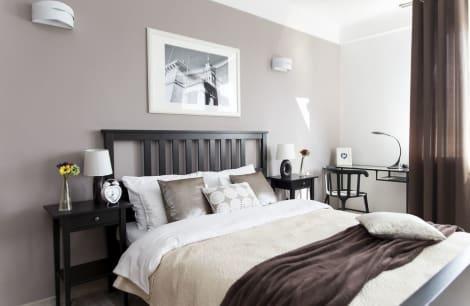 HotelWarsawrent Apartments Centralna