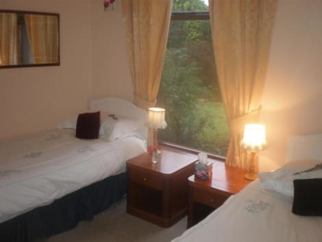 Galway Hotels From 51 Cheap Hotels Lastminute Com