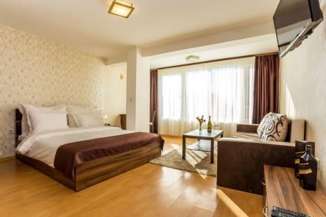 Hotel Studio Sofia