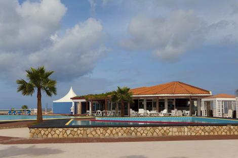 HotelMurdeira Village Resort