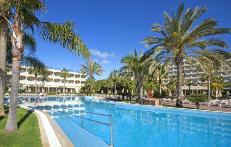 Adriana Beach Club Hotel Resort All Inclusive Hotel Albufeira
