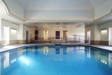 Cheap Hotels in Shrewsbury