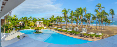 Port Blue Le Sivory Punta Cana