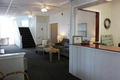 Ocean City Hotels From 154 Cheap Hotels Lastminute Com