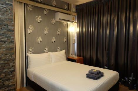 HotelDecor do hostel