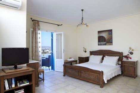 Hotel HOTEL MEDITERRANEAN