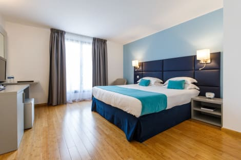 Hotel Hotel Nice Riviera