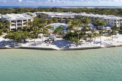 Playa Largo Resort & Spa, Autograph Collection Hotel