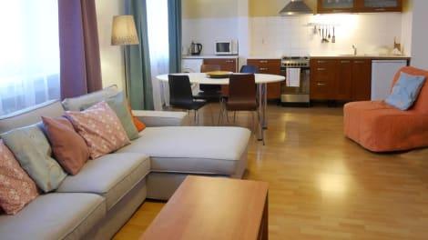 HotelSanctuary