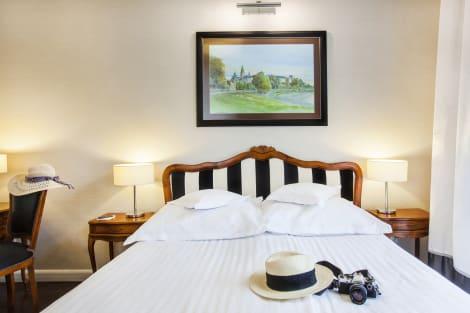 HotelHotel Senacki
